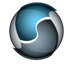 synaptic_logo